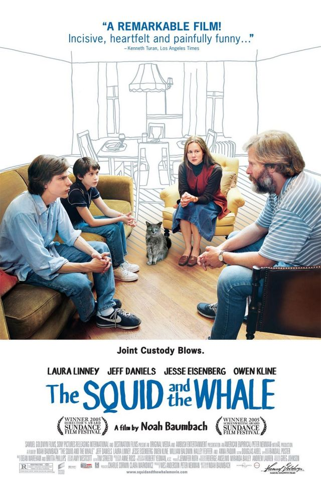 TheSquidAndTheWhale1