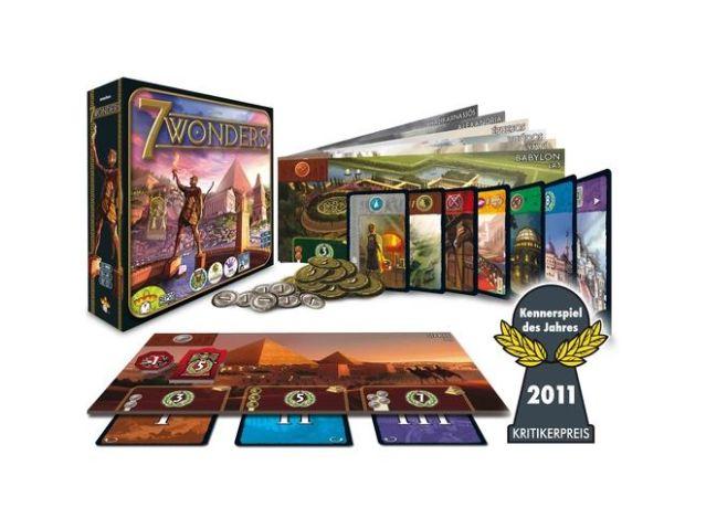 7-wonders-board-game