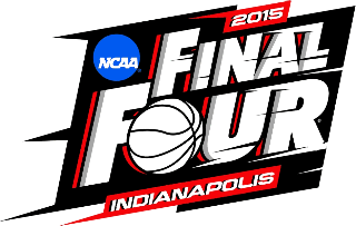 2015marchmadness