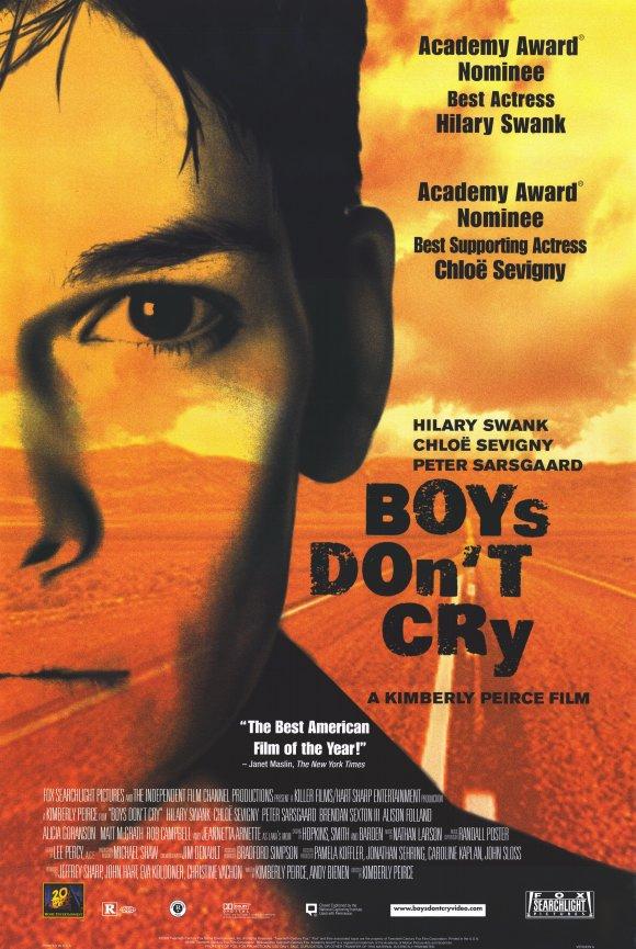 BoysDontCry1