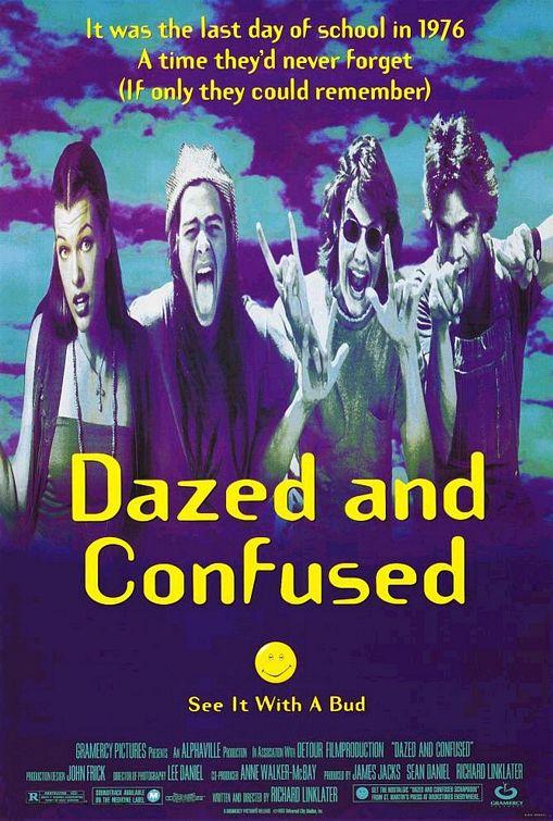 DazedAndConfused1